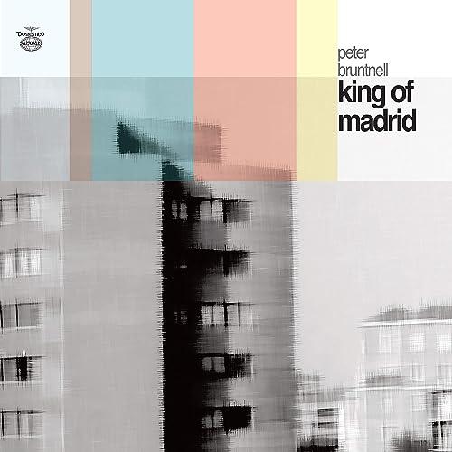 King of Madrid