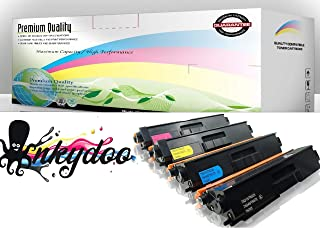 Best mfc 9460 toner Reviews