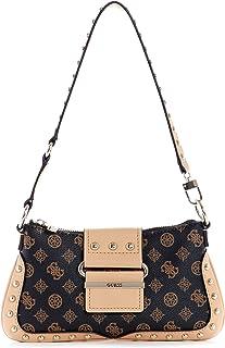 حقيبة غريتا من جيس