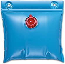 In The Swim Wall Bags Above Ground Pool Cover Weights - 4 Pack
