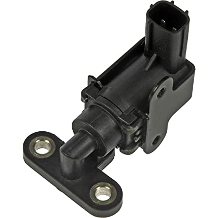 Standard Motor Products CVS57 Canister Purge Valve
