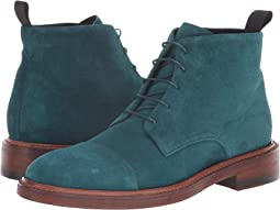 Jarmin Suede Boot