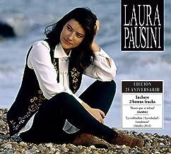 10 Mejor Ultimo Disco De Laura Pausini de 2020 – Mejor valorados y revisados