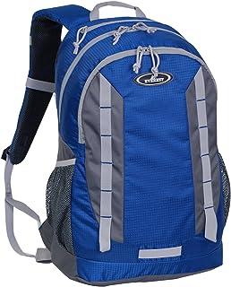 Everest Daypack