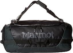 Marmot - Long Hauler Duffle Bag