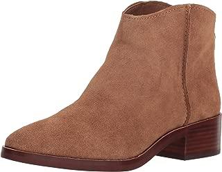 Women's Tucker Ankle Boot