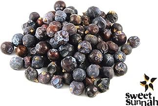 juniper berries online