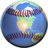 Baseball GM