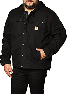 Men's Bartlett Jacket (Regular and Big & Tall Sizes)