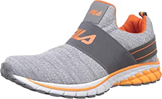 Fila Men's Ampere Running Shoes