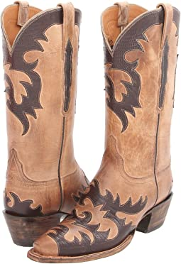 Lucchese - L4723