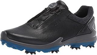 ECCO Biom G3 golfschoenen voor heren, maat 7,5