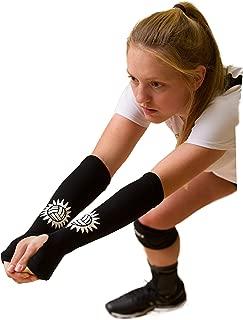 Tandem Sport Passing Sleeves (Renewed)