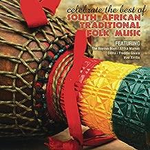 Best african folk music Reviews