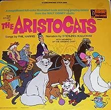 Best aristocats vinyl record Reviews