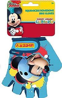 S Disney Bambini Gomito Knee Skate Protectors Cars Sport Multicolore