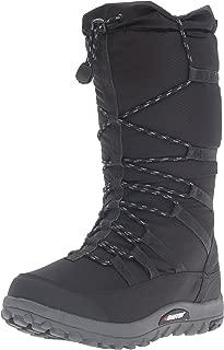 Women's Escalate Snow Boot