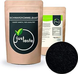 5 kg Schwarzkümmel Samen   rein Schwarz Kümmel Samen Saat schwarz   nigella sativa   Schwarzkümmelsamen