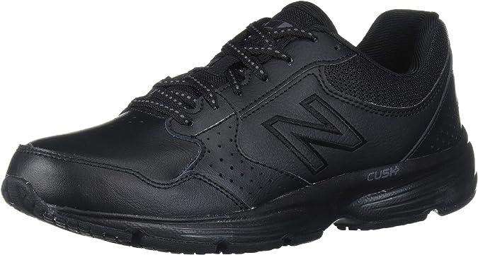 New Balance Women's WW411v2 Walking Shoe