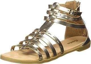 BATA Women Luz Fashion Sandals