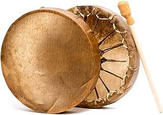 Best bodhran drum for sale Reviews