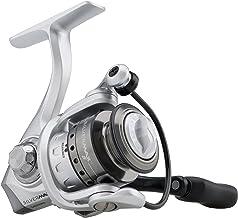 Abu Garcia Max STX Spinning Fishing Reel