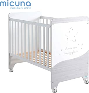 Amazon.es: Micuna: Bebé