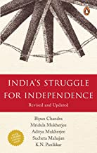 Best indian history by bipin chandra Reviews