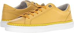 Canali - Solid Tennis Sneaker