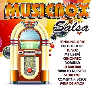 sala music box