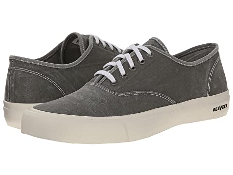 Discount Reliable SeaVees 06/64 Legend Sneaker Standard Granite Grey Free Shipping Visit Affordable Cheap Price Explore Cheap Price Tbamm1f