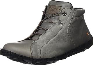 345d9c42f94a70 Amazon.fr : Art - Bottes et boots / Chaussures homme : Chaussures et ...