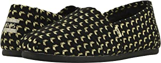 Best black and gold toms Reviews
