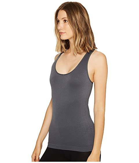 Cheap Sale Deals Outlet Cheap Price Coobie Racerback Cami Charcoal Buy Cheap Good Selling Discount Cheapest Price Sneakernews Cheap Online YyDcLVA