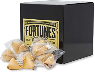 Best fortune cookies for dogs Reviews