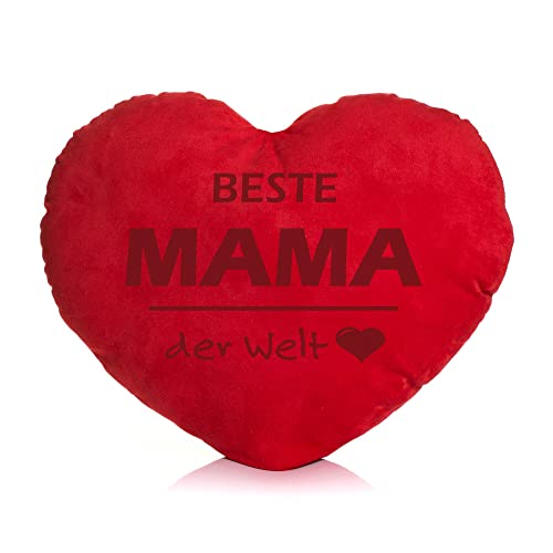 Valentinstag Mama Amazon De