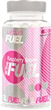 Raspberry Ketone Fuel by Urban Fuel Active Raspberry Ketone Fuel Diet Pills Complex Fat Burners with Raspberry Ketone Green Tea Apple Cider Citrus Pectin and Caffeine to Name a Few 90 Capsules Estimated Price : £ 9,49