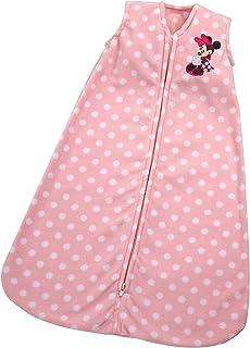 Disney Minnie Wearable manta, rosa, pequeño