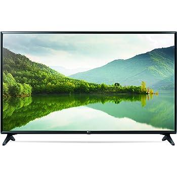 49LK5900PLA TV LED Full HD, 124 cm (49 Pulgadas) con Sonido ...