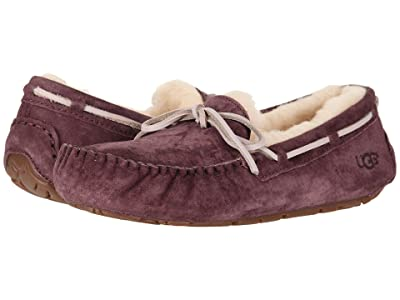 UGG Dakota (Port) Women