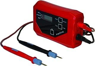 Cal-Van Tools 74 Amp Hound