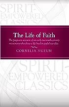 Best life of faith nuzum Reviews