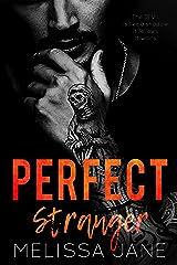 Perfect Stranger (LOS SANTOS Cartel Story #2) Kindle Edition