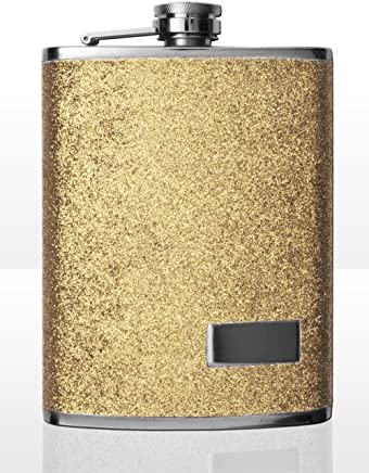 ZentimeX Z907803 Windabweiser Regenabweiser Acrylglas dunkelgrau f/ür VORNE/_UND/_HINTEN