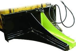 Brush Grubber BG-35 Hydraulic Post/Tree Puller