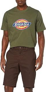 Dickies Men's Industrial Work Shorts