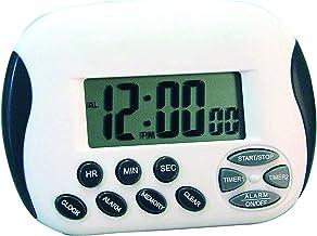CARVEN 0297330 Digital Timer, Timer