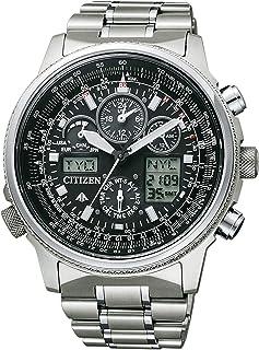 Citizen Watch JY8020-52E