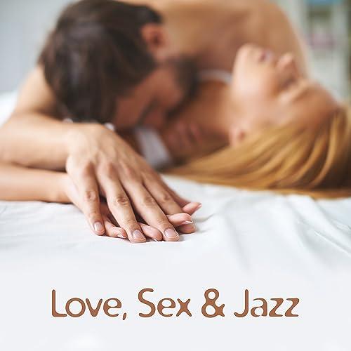 massage salons sexe