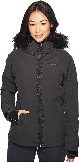 O'Neill - Curve Jacket